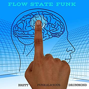 Flow State Funk