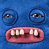 Zoom IMG-2 fuggler spin master funny ugly