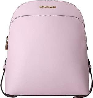 MICHAEL Michael Kors Women's EMMY Leather Backpack