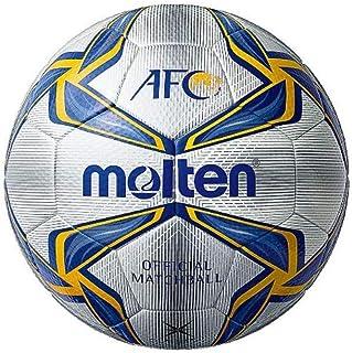 Molten Football F5V5003-A. Size 5