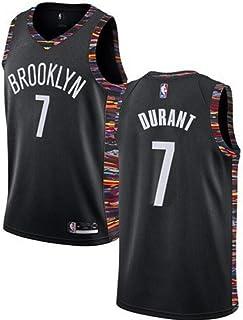 innovative design 38743 0764b Amazon.com: NBA Sports Fan Jerseys