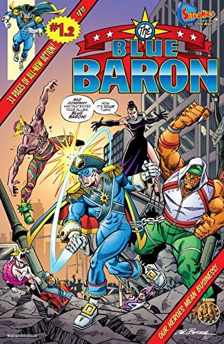 The Blue Baron 1.2: