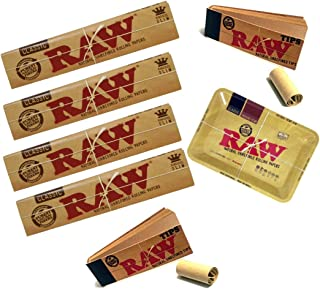 Amazon.es: pack papel raw
