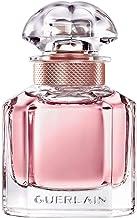 Mejor Perfume Mon De Guerlain de 2021 - Mejor valorados y revisados