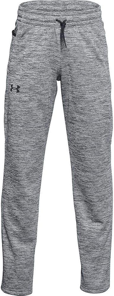 Under In Be super welcome stock Armour Teen-Boy's Fleece Pants