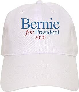 Bernie 2020 Baseball Cap