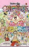 One Piece nº 83 (Manga Shonen)