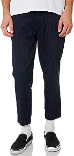 Levi's Men's Pull On Taper Mens Pant Blue
