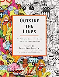 Gift Ideas - Outside the Lines