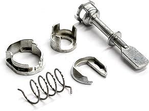 Suchergebnis Auf Für Schließzylinder Reparatursatz Golf 4