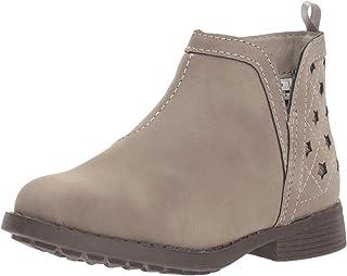 OshKosh B'Gosh Kids' Ivy Ankle Boot