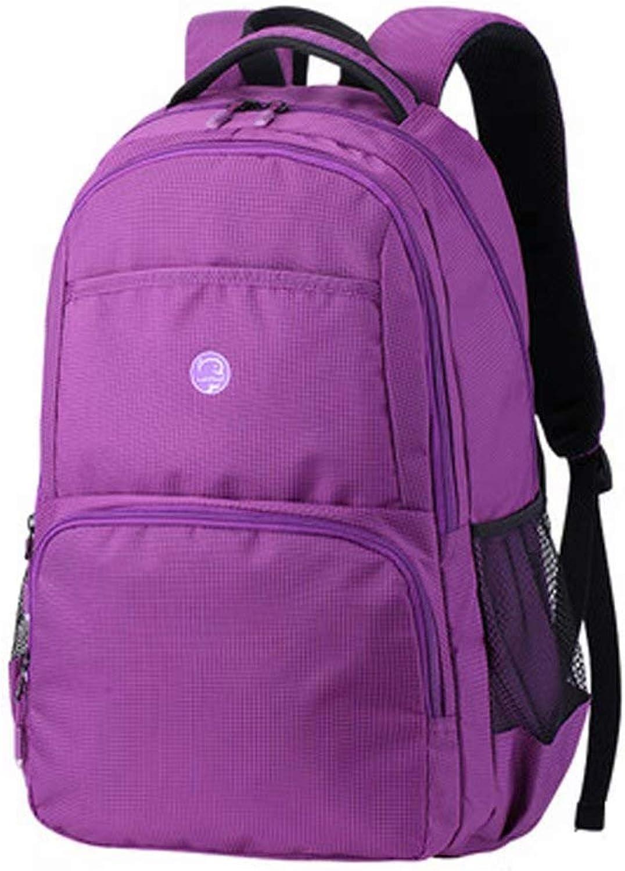 Ltdsb Outdoor Bergsteigen Tasche Reisen Rucksack Schultertasche weiblichen Schultertasche Schultasche mnnlichen Freizeit Reisen Tasche Licht