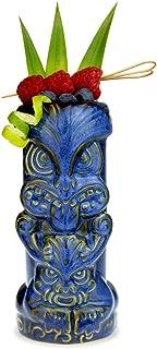 Tiki Mugs Ceramic - Duece Tiki Mug 17oz/ 520ml - TIKI0014 (1)