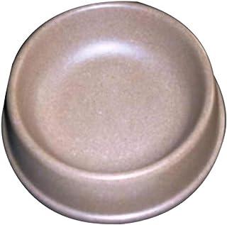 وعاء من الخيزران للكلاب من ذا غرين بت شوب Large 48400