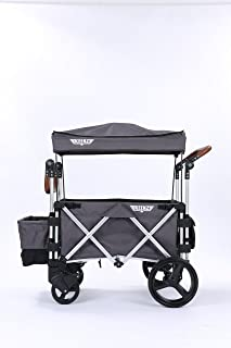 Best used keenz stroller wagon Reviews