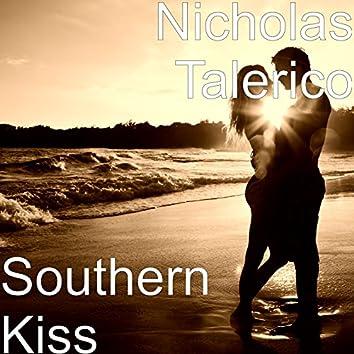 Southern Kiss