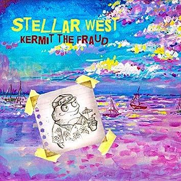 Kermit the Fraud