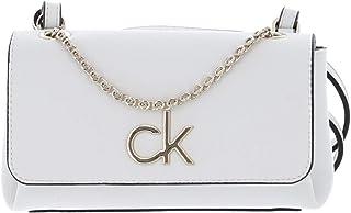 Calvin Klein Phone Xbody Micro CK White