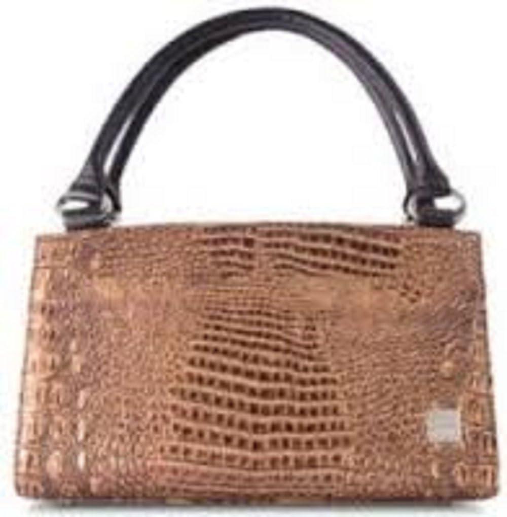 Miche Shell (Susan) for the Popular Miche Handbag