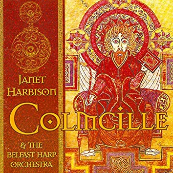Colmcille: The Columban Suite