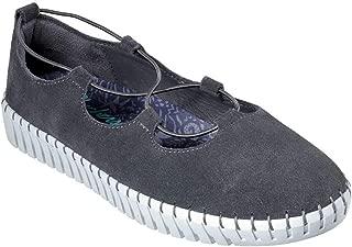 Suchergebnis auf für: Skechers Sandalen