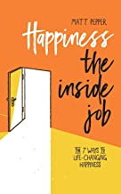 Best happiness the inside job Reviews