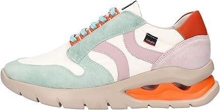 Callaghan 45807 Sneakers Femme