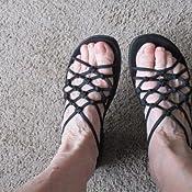 slimmettes sandale de slăbire