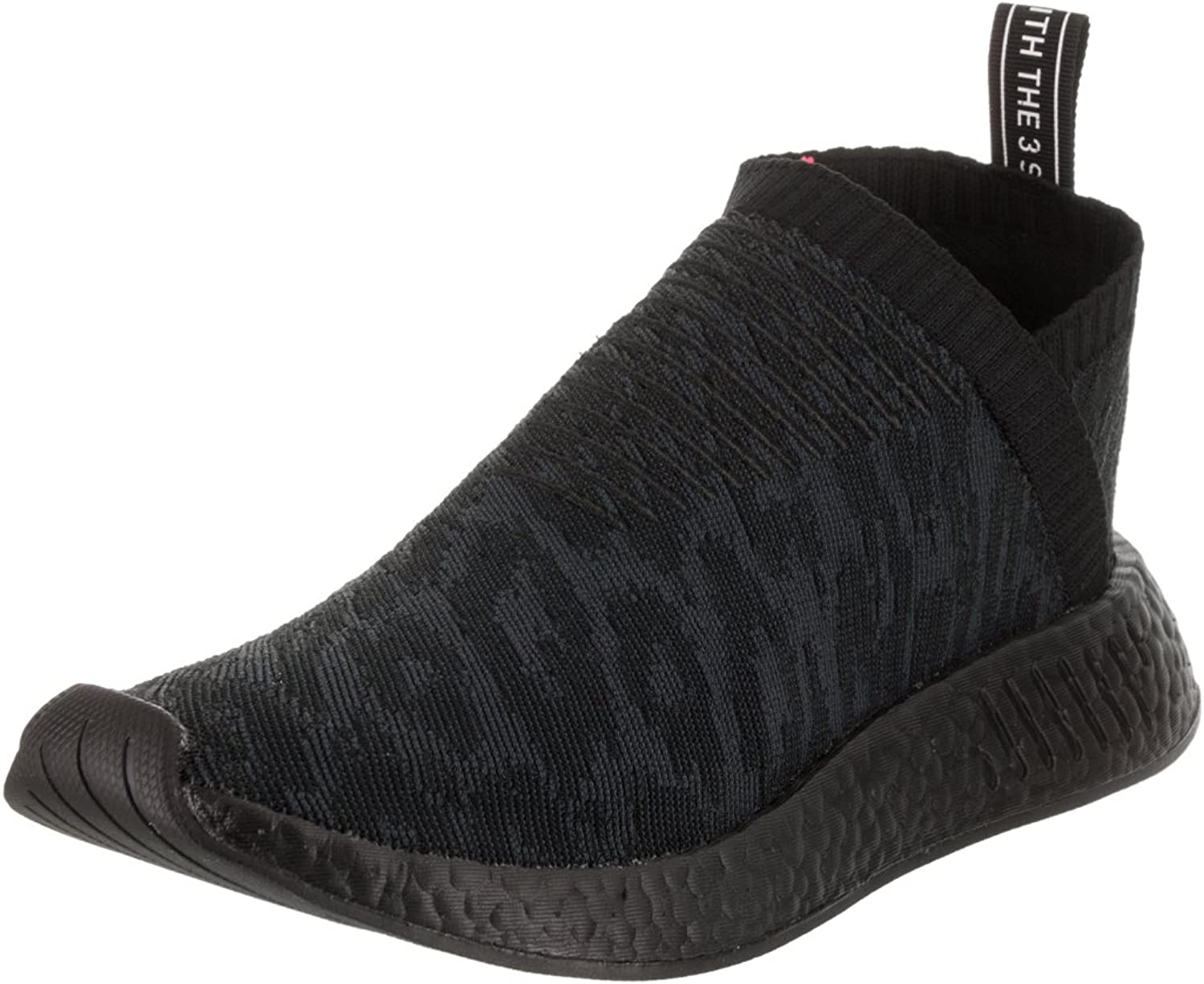 Adidas Men's NMD_CS2 PK Originals Running shoes
