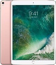 Apple iPad Pro 10.5 inch wifi + cellular 2017 256GB (Rose Gold)