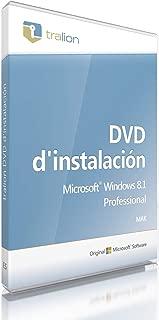 Mejor Clave De Office 2011 Para Mac de 2020 - Mejor valorados y revisados