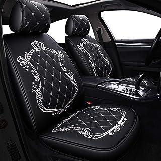 bracciolo Laterale compatibili con sedili con airbag sedili Posteriori sdoppiabili R01S0380 2010-2015 rmg-distribuzione Coprisedili per SPORTAGE Versione