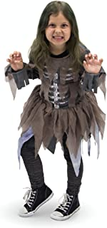 Best toddler zombie costume Reviews