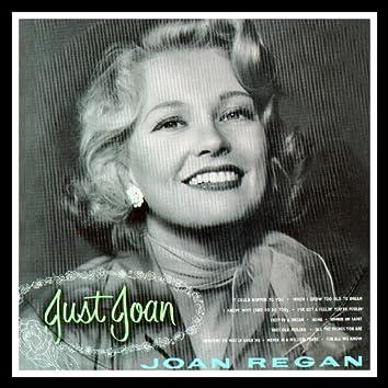 Just Joan
