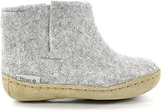Glerups Kids GG-01 - Felt Boots