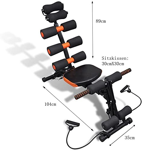 aec63a41a6 Exercise Machine  Buy Exercise Machine Online at Best Prices in ...