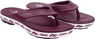 ADDA Women's PVC Slippers