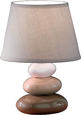 Honsel Leuchten 93911 Lampe Pibe