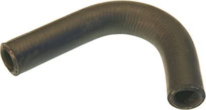 ACDelco 14155S Professional Molded Heater Hose
