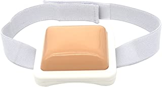 Best pocket nurse injection pad Reviews