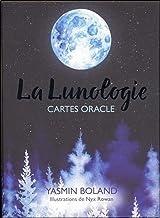 LUNOLOGIE (LA) (CARTES)