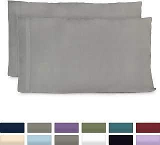 Best better homes pillows Reviews