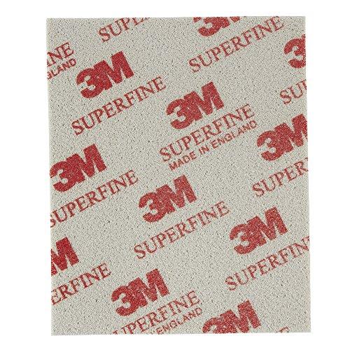3M(スリーエム)『スポンジ研磨材(5082AAD)』