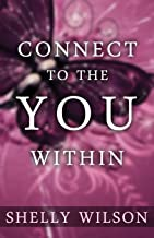 Connect to the YOU Within