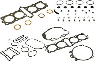 Suchergebnis Auf Für Honda Xl 600 R Dichtungen Motoren Motorteile Auto Motorrad