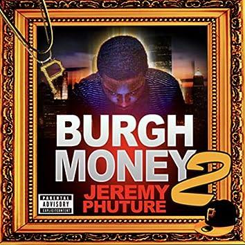 Burgh Money 2