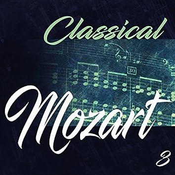 Classical Mozart 3