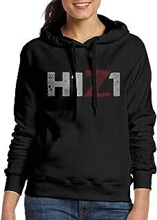 new hoodie h1z1