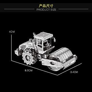 Amazon.es: volkswagen furgoneta - Puzzles 3D / Puzzles y ...