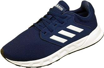 adidas SHOWTHEWAY mens Running Shoes